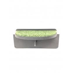 Small Shelf Perch,...