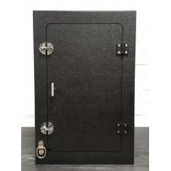 X -Large Travel box  JWL6